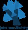 header-jis-logo-tekst-onder